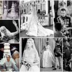 Celebrity Inspiration: Grace Kelly