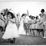 Apple Green Wedding at Rockhaven Farm by Lauren Kriedemann