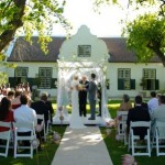 Ten Reasons to Get Married in the Western Cape
