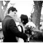 Real Wedding at the Steenberg Hotel {Irene & Hans Joachim}