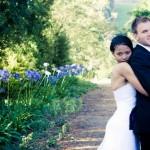 Real Wedding at Straightway Head Hotel {Kedi & Alex}