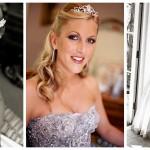 Real Wedding at Morgenhof {Alicia & Winston}