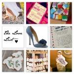 The Love List {21 Jan 2011}