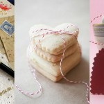 DIY Valentine's Day Roundup