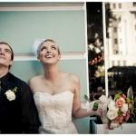 Real Wedding at Lagoon Beach Hotel {Amore & Sybrand}