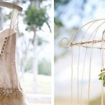 Real Farm Wedding in Swellendam {Estelle & Pieter}