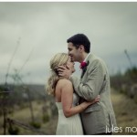 Real Wedding at Schoone Oordt {Julie & Matthew}
