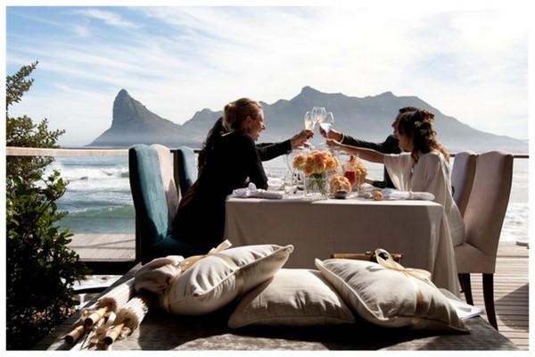 mp021-tintswalo-atlantic-intimate-wedding-zarazoo-aleit-reception