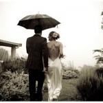 Real Wedding at Honeywood Guest Farm {Olivia & Richard}