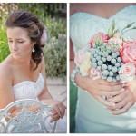 Real Wedding at Oewerzicht {Sally & Neels}