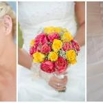 Real Wedding at Beloftebos {Alexandra & Rob}