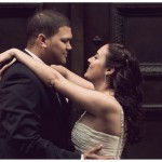 Real Wedding at the Mowbray Golf Club {Celeste & Aiden}