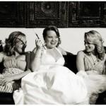 Real Wedding at Molenvliet {Jackie & Japie}