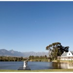 Real Wedding at Morgansvlei {Louise & Andre}