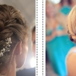Wedding Hair Cut-out-and-keep: Braids