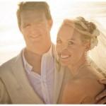Real Wedding at Jakkalsfontein Nature Reserve {Heidi & Donnie}