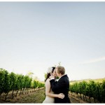 Real Wedding at Webersburg {Jessica & David}