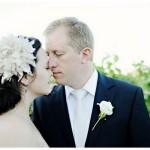 Wedding Video: Jessica & David