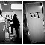 Real Wedding at 401 Rozendal {Woutrine & Tate}