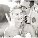 Real Wedding at Windmill Beach {Wiehan & Hananje}