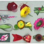 Guest Post: Buttonholes and Corsages