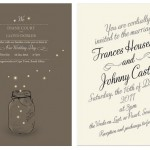 Minted Invitations (plus 10% discount for all readers!)
