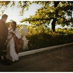 Real Wedding at Vrede en Lust {Sohini & Kieran}