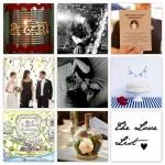 The Love List {1 Oct 2011}