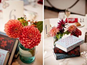 Literary Wedding Ideas Penguin Books