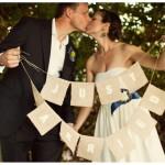Real Wedding at Cloof Vineyards {Cynthia & Chris}