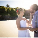 Real Wedding in Hermanus {Lizeth & Danie}