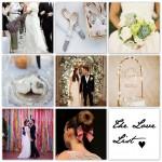 The Love List {19 Nov 2011}