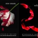 Hen Party Theme: Twilight