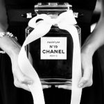 How to Throw a Chanel Themed Bridal Shower