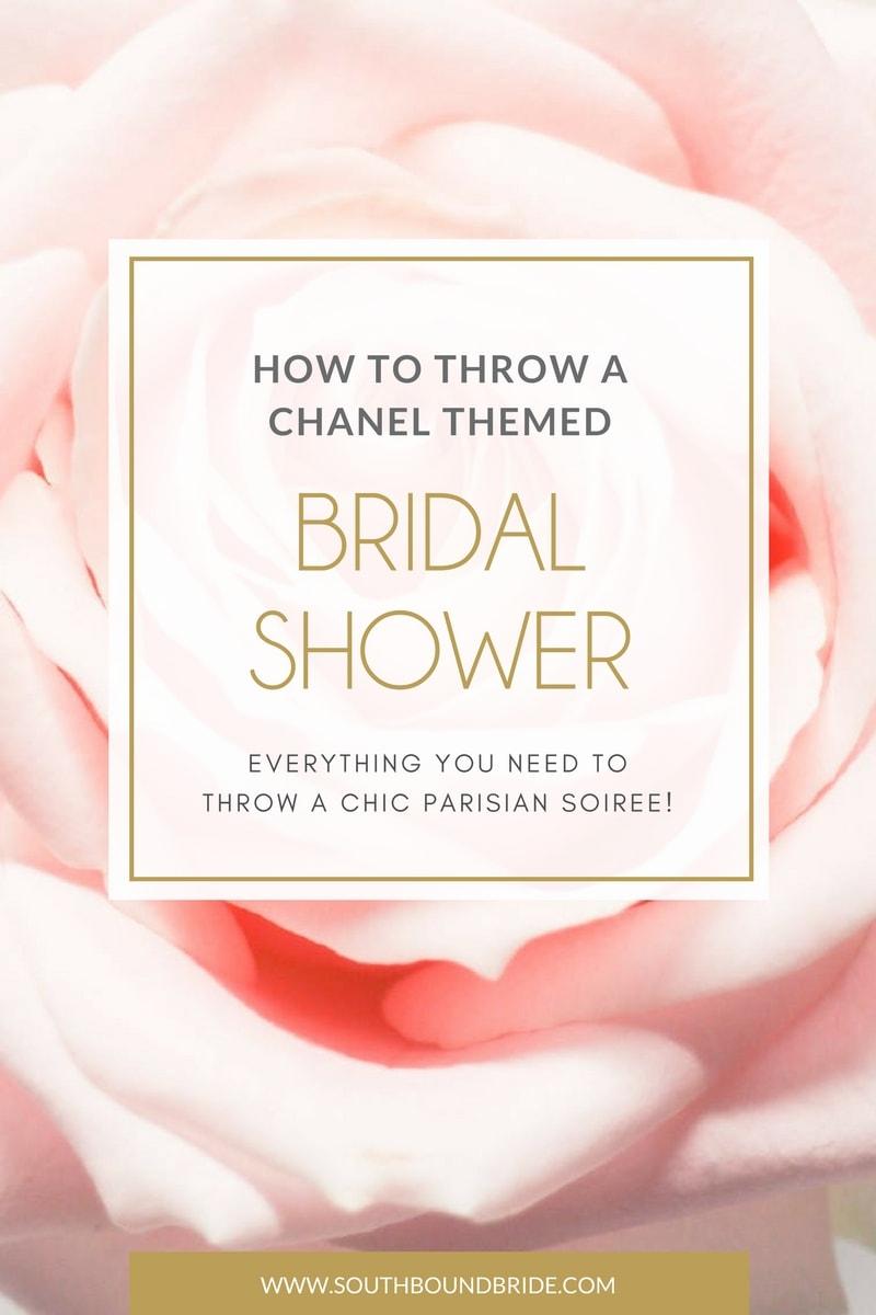 black bridal city dress invitation sex shower wording