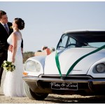 Real Wedding at Firlane House {Leanie & Pieter}