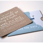 Supplier Spotlight: Seven Swans Stationery