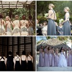 Supplier Spotlight: twobirds Bridesmaids Dresses