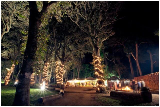Bridal Wedding Invitations for good invitations ideas