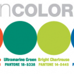Pantone Fall 2012 Colour Report