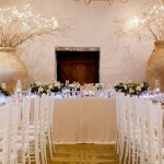 Real Wedding at Langverwagt {Elmarie & Jacques}
