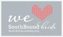 www.SouthBoundBride.com