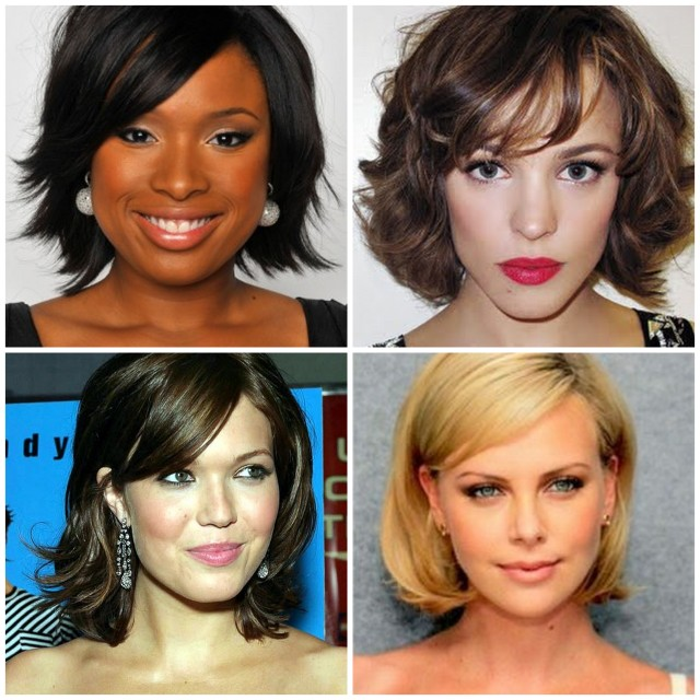 Wedding Hairstyles View Short For Guest New To Haircut And Hairstyle Ideas