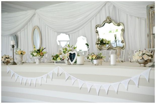 G020-real-farm-wedding-tink-photography-KZN – SouthBound Bride: www.southboundbride.com/real-farm-wedding-kristy-greg/kg020-real...