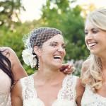 Real Wedding at Rustenberg Estate {Stacey & Greg}