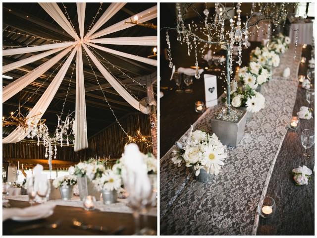 t l011 real rustic wedding shalwyn brightgirl fairy lights