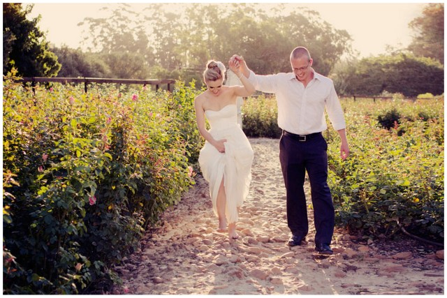 Z Amp P001 Real Wedding Langkloof Moira West French Style Southbound Bride