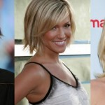 Hair Inspiration: The Post-Wedding Haircut