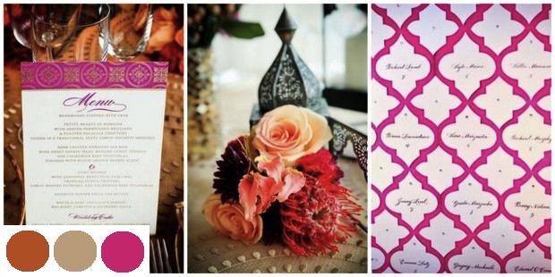 mail order bride thailand