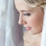 Real Wedding at Likweti Lodge {Claudine & Flip}